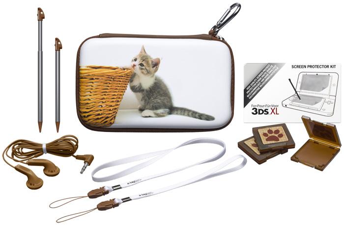 Pack Baby Animals per Nintendo - Immagine #40