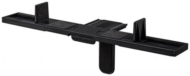 Camera Stand - Packshot