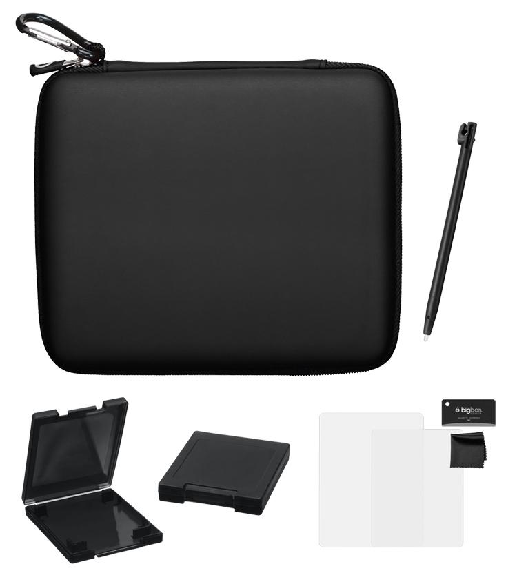 Pure Pack - Packshot