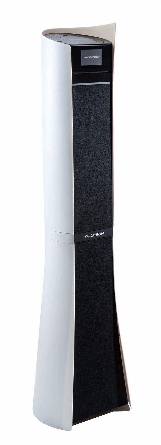 THOMSON Multimedia Tower Ribbon - Packshot