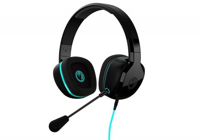 NACON Stereo Gaming Headphones - Packshot
