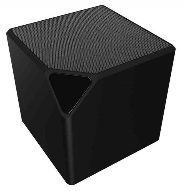 Speaker Portatile Wireless - Packshot