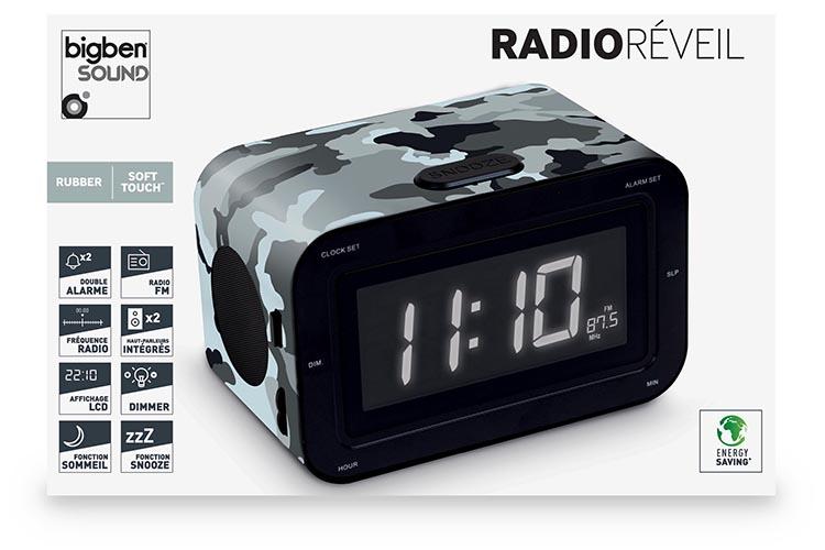 Radiosveglia - Immagine #3