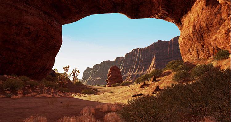 Hunting Simulator - Screenshot#2tutu#3
