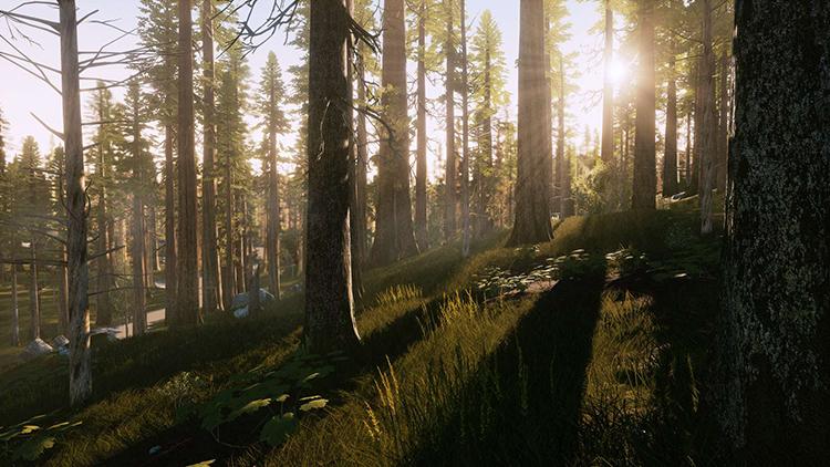 Hunting Simulator - Screenshot#2tutu#4tutu#6tutu