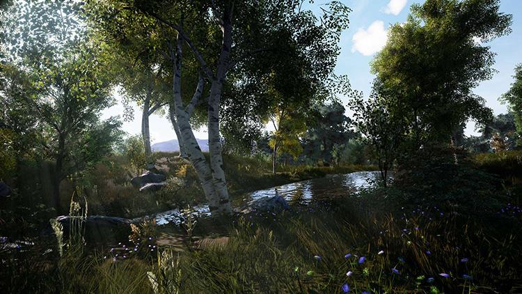 Hunting Simulator - Screenshot#2tutu#4tutu#6tutu#8tutu#9
