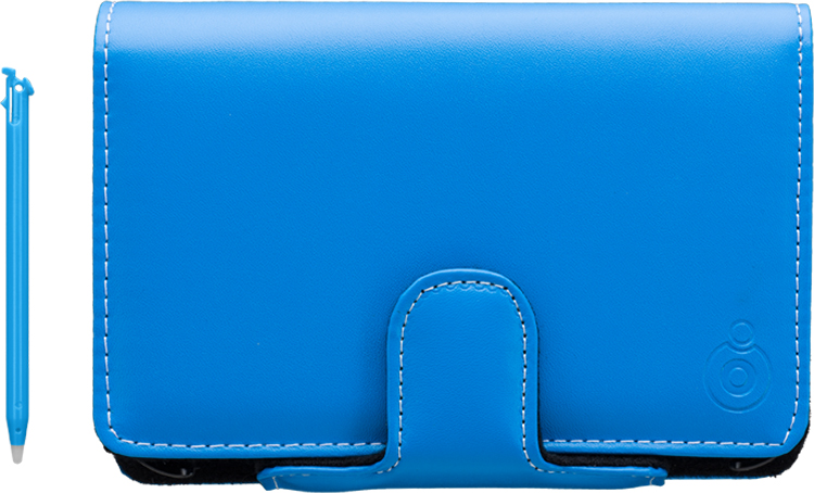 Protection for your Nintendo New 2DS™ XL/ Nintendo New 3DS™ XL - Immagine#2tutu#4tutu