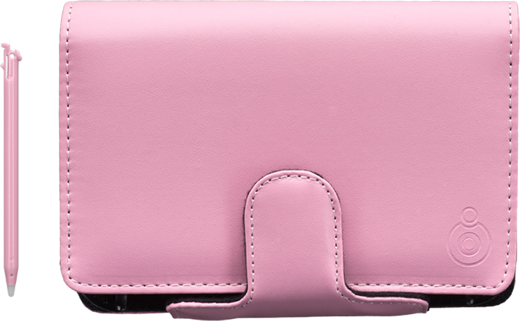 Protection for your Nintendo New 2DS™ XL/ Nintendo New 3DS™ XL - Immagine