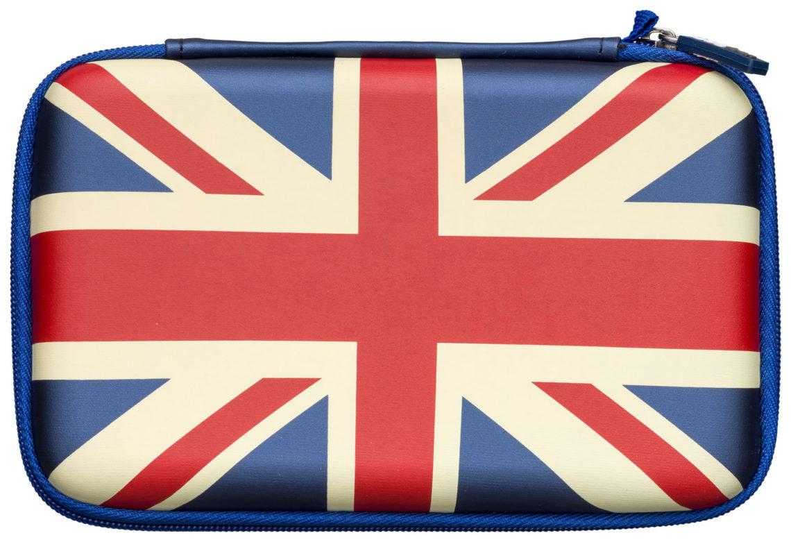 """Pack essential"""" for Nintendo New 2DS™ XL (limited edition UK) """" - Immagine#2tutu#4tutu#6tutu#7"""