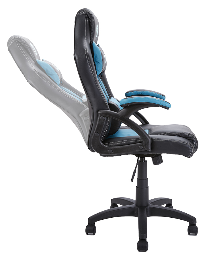 Gaming chair - Immagine#2tutu