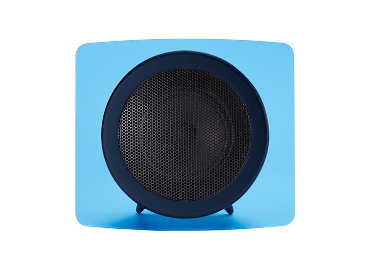 Turntable & speakers TD115BLSPS BIGBEN - Immagine#2tutu#3