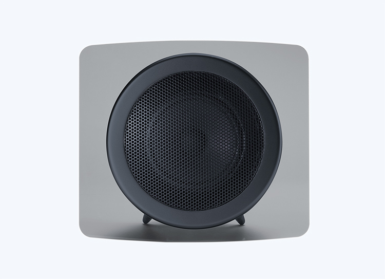 Turntable & speakers TD115NSPS BIGBEN - Immagine#2tutu#4tutu#5