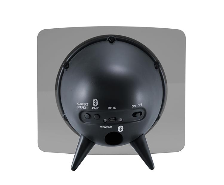 Turntable & speakers TD115NSPS BIGBEN - Immagine#2tutu#4tutu#6tutu
