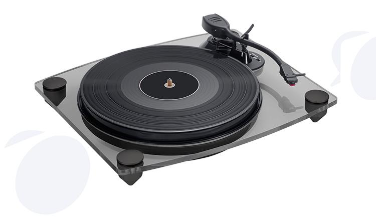 Turntable & speakers TD115NSPS BIGBEN - Immagine#2tutu#4tutu#6tutu#7