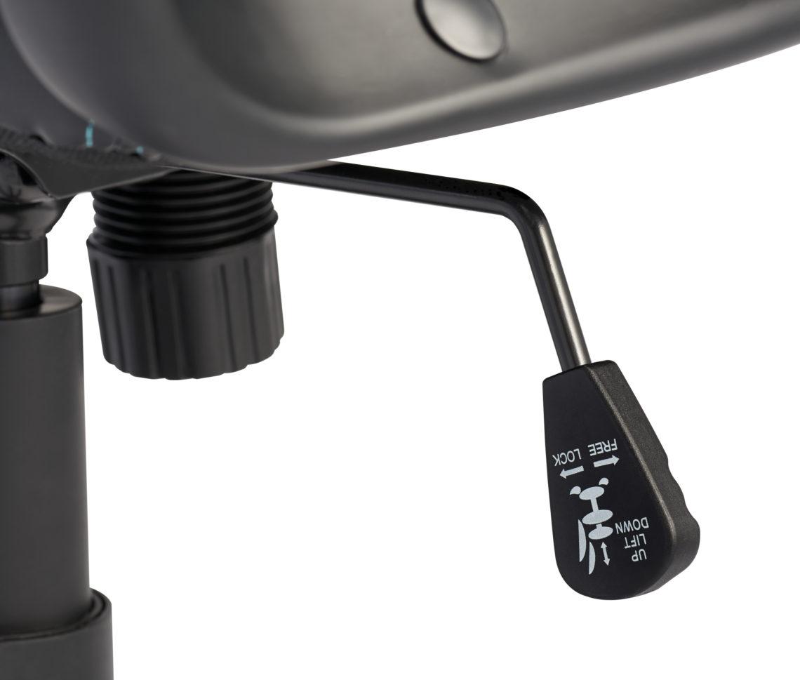 Gaming Chair Nacon CH-350 PCCH-350 NACON - Immagine#2tutu#4tutu#6tutu