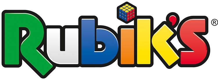 Rubik's Alarm Clock - Immagine#2tutu#4tutu#6tutu
