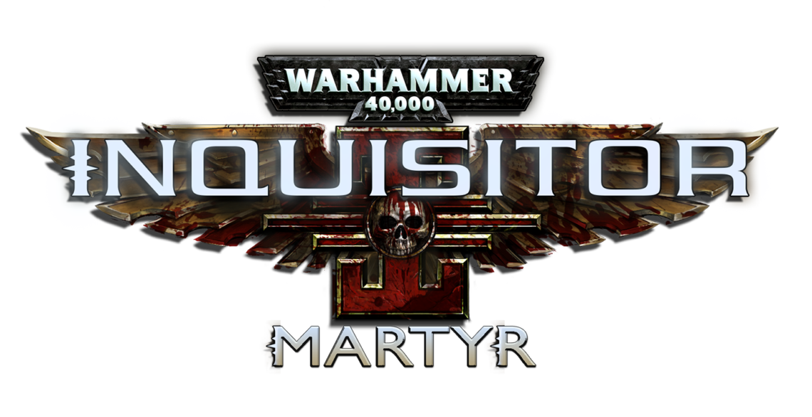 Warhammer 40,000: Inquisitor – Martyr - Immagine