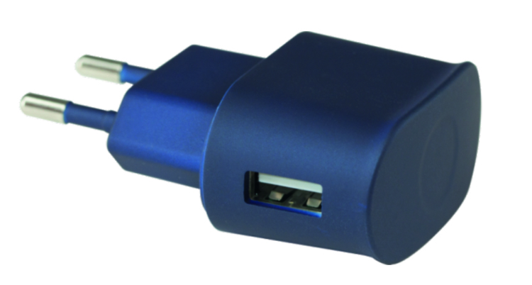 Home Adapter for console Nintendo 3DS™XL/3DS™/DSi™XL/DSi™ - Image   #2