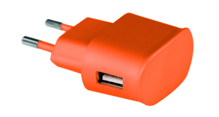 Home Adapter for console Nintendo 3DS™XL/3DS™/DSi™XL/DSi™ - Image   #4