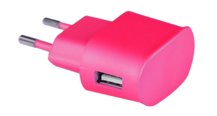 Home Adapter for console Nintendo 3DS™XL/3DS™/DSi™XL/DSi™ - Image   #5