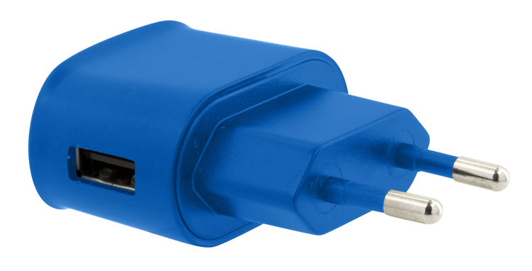 Home Adapter for console Nintendo 3DS™XL/3DS™/DSi™XL/DSi™ - Image   #9