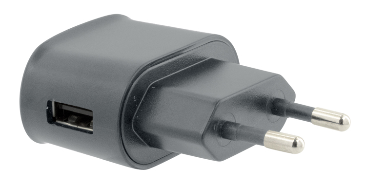 Home Adapter for console Nintendo 3DS™XL/3DS™/DSi™XL/DSi™ - Image   #11
