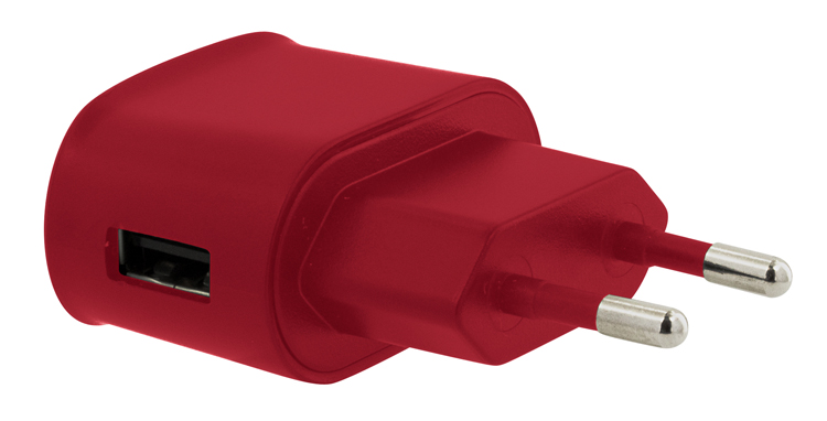 Home Adapter for console Nintendo 3DS™XL/3DS™/DSi™XL/DSi™ - Image   #15