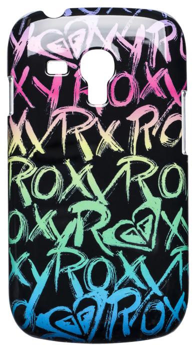 Roxy graf hard case for Samsung® Galaxy SIII Mini - Packshot