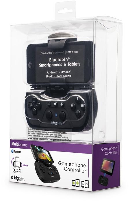 Gamephone Controller - Image   #4