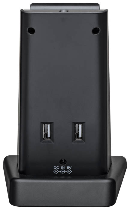 Dual Charger - Image   #1