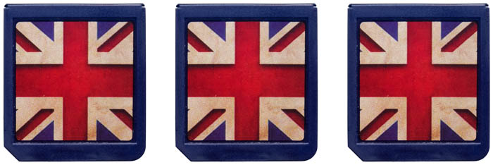 """UK"" Pack - Image   #11"