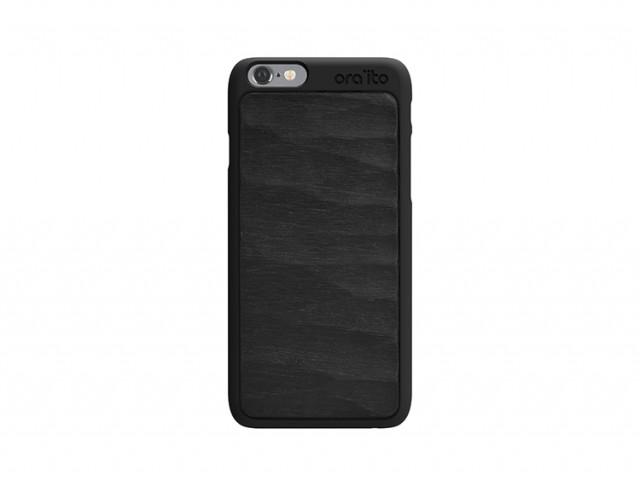 Ora ïto Hard Case Ïta (Walnut Black) - Packshot