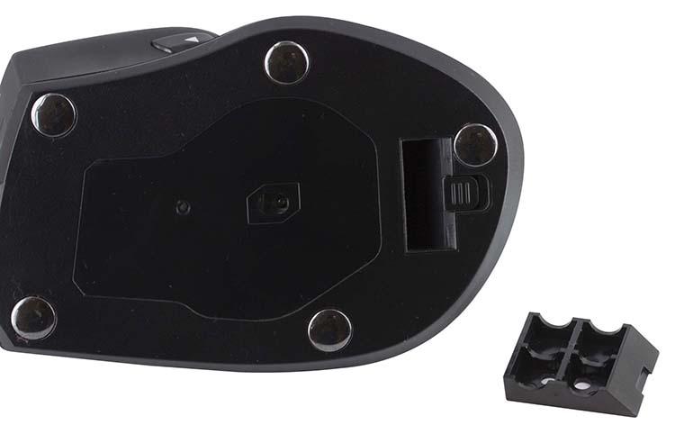 NACON Laser Gaming Mouse - Image   #9