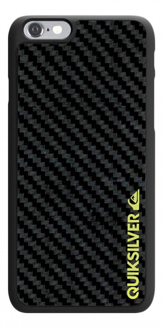 ROXY Hard Case Carbon - Packshot