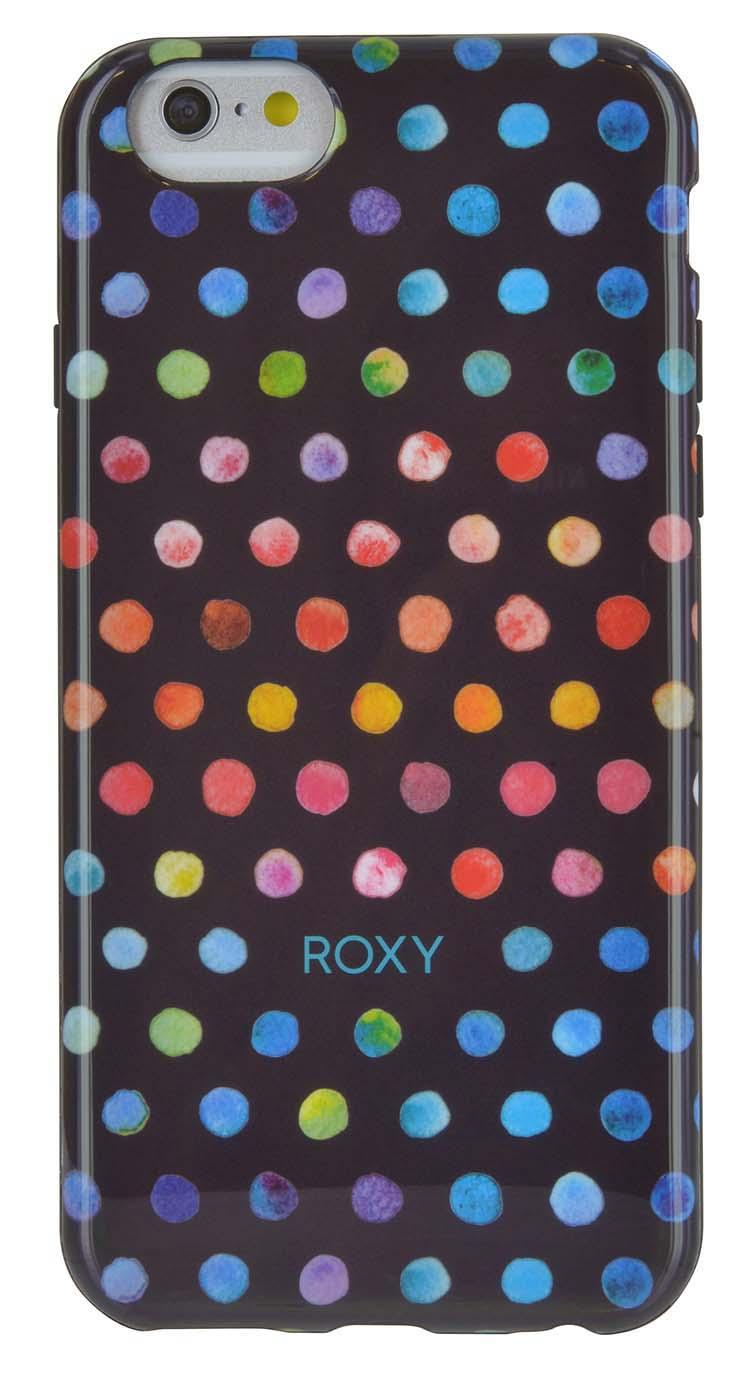 ROXY Hard Case Gypsy Dots - Packshot