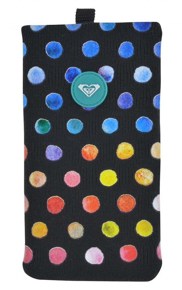 ROXY Protection Sock Gypsy Dots - Packshot