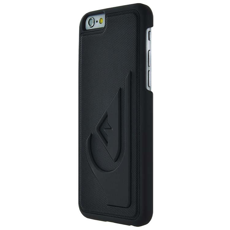 QUIKSILVER Hard Case 'Premium' (Black) - Image