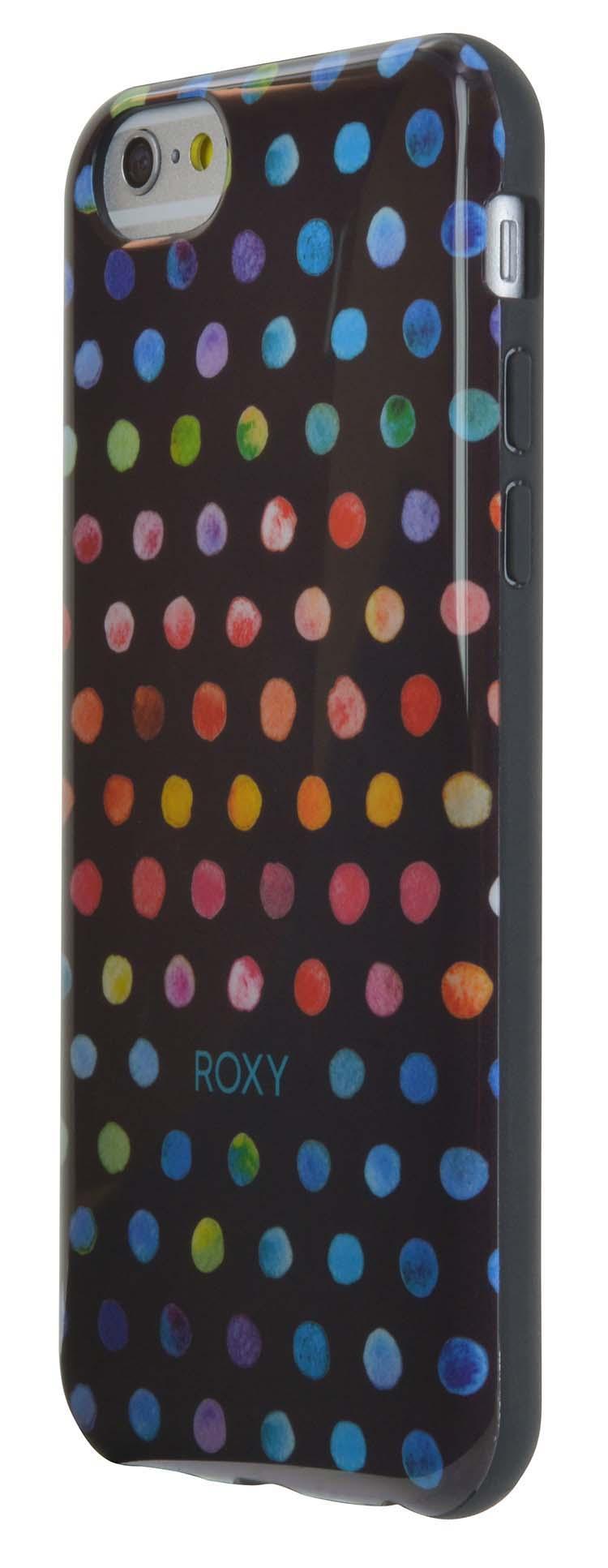 ROXY Hard Case Gypsy Dots - Image