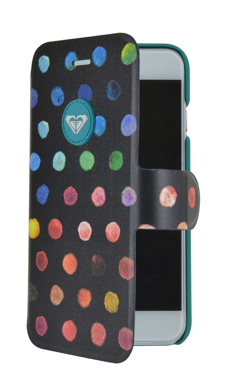 ROXY Folio Case Gypsy Dots - Image   #2