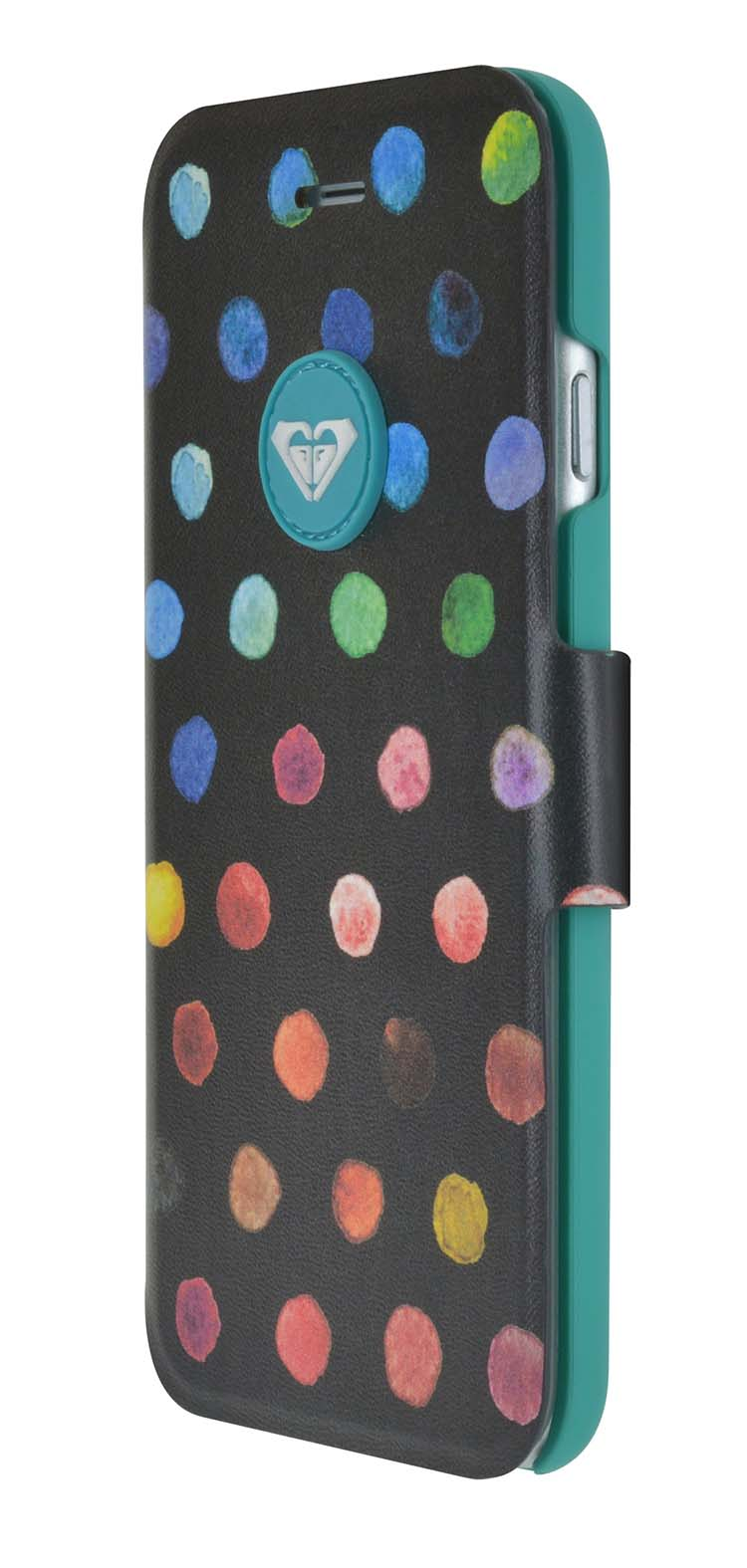 ROXY Folio Case Gypsy Dots - Image   #3