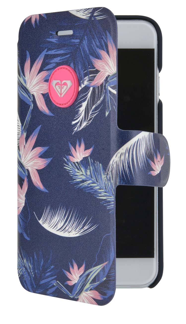 ROXY Folio Case Hawaiian Heritage - Image