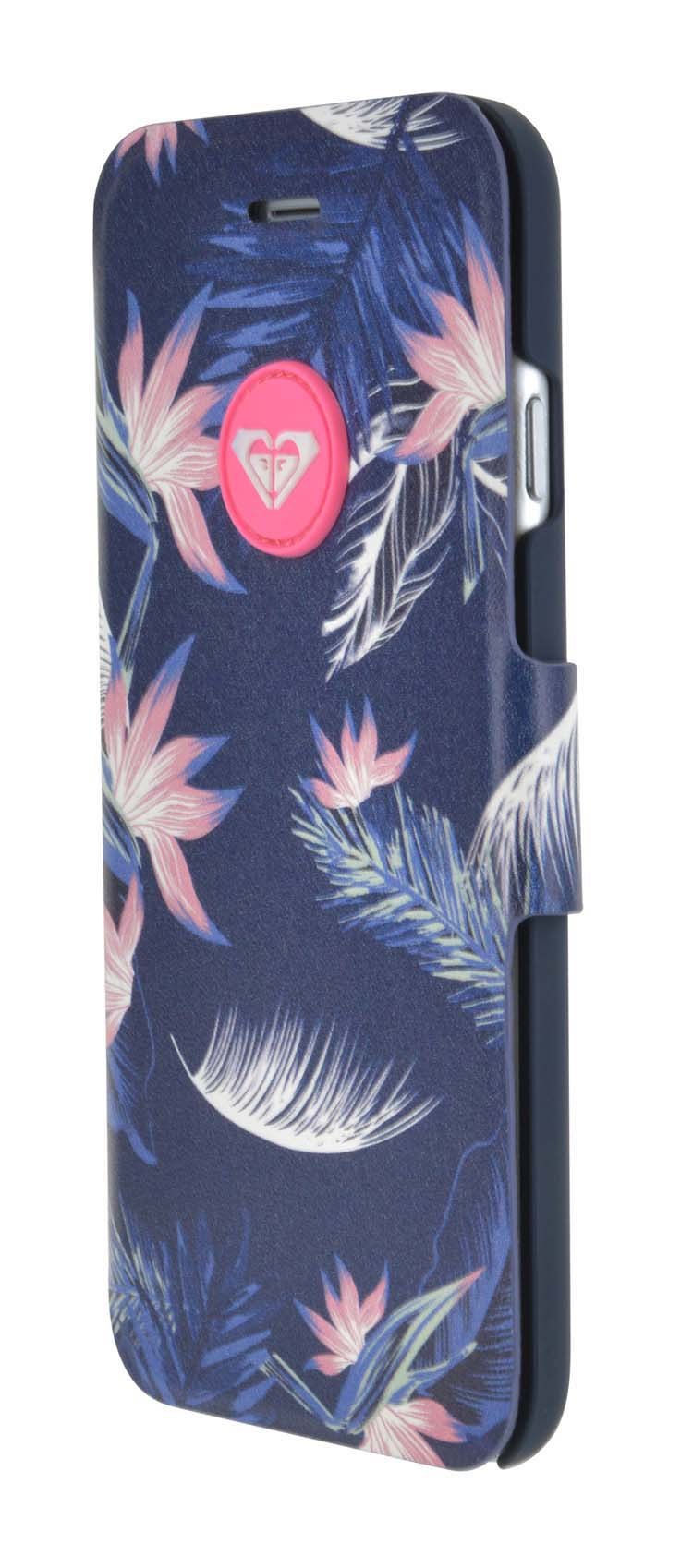 ROXY Folio Case Hawaiian Heritage - Image   #1