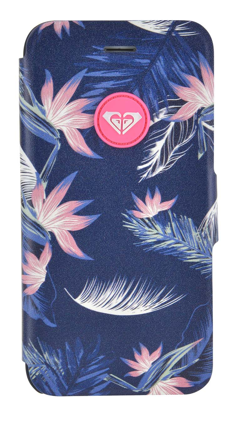 ROXY Folio Case Hawaiian Heritage - Image   #2
