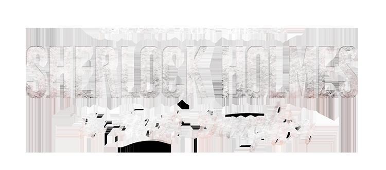 Sherlock Holmes: The Devil's Daughter - Image