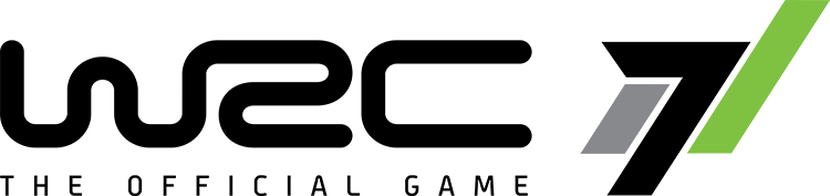WRC 7 - Image