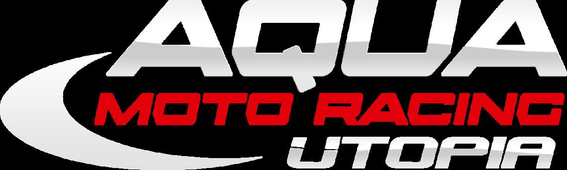 Aqua Moto Racing Utopia - Image  #1
