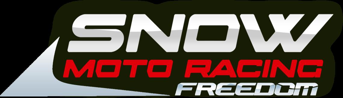 Snow Moto Racing Freedom - Image