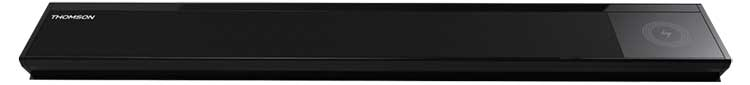 Sound bar with wireless subwoofer SB270IBTWS THOMSON - Packshot