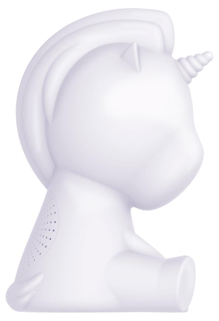 Wireless Luminous speaker Lumin'us (unicorn) BTLSUNICORN BIGBEN - Image  #2tutu#3