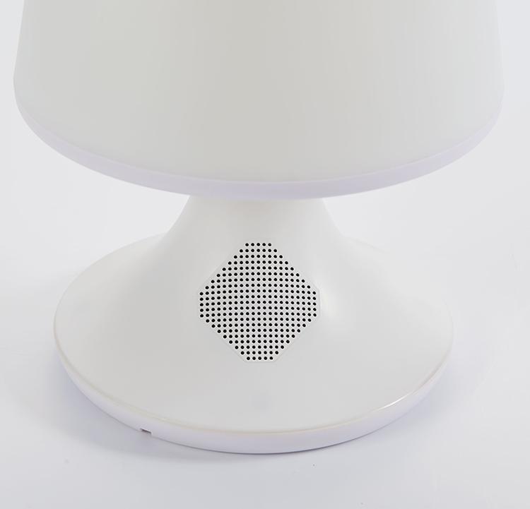 luminous alarm clock with projector - Image  #2tutu#4tutu#6tutu#8tutu#10tutu#11